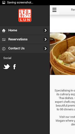 【免費商業App】Lun Arguineguin-APP點子