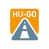HU-GO Mobil