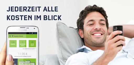 mein mobilcom debitel apps bei google play. Black Bedroom Furniture Sets. Home Design Ideas