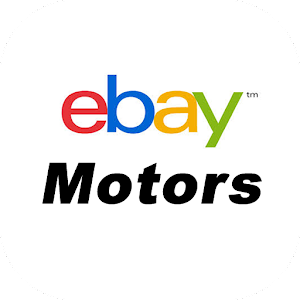 Ebay Motors & Cars