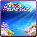 Fish Catch Paradise icon