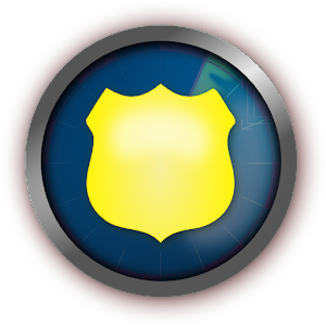 Police Radar Detector Apk Download APKCRAFT