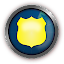 Police Radar 3.3 APK for Android