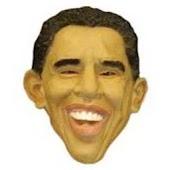 Obama's Dance Campaign
