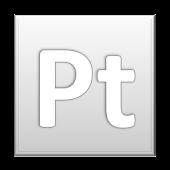 AP Chemistry Platinum