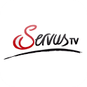 ServusTV icon