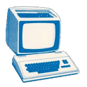 Orao Emulator icon
