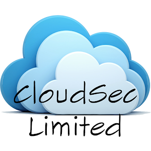 CloudSec Limited 商業 App LOGO-硬是要APP