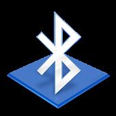 Bluetooth Shake