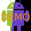 Twin Pictures DEMO logo