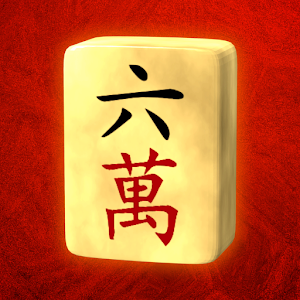 Mahjong Legends for PC and MAC
