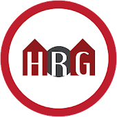 HRG Real Estate