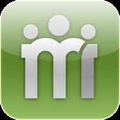 Free Download MI Mobil APK for Samsung