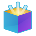 pandoraBox icon