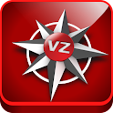 VZ Navigator for Revolution logo