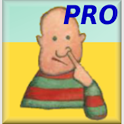 MARIO PRATA Brazil Sayings Pro icon