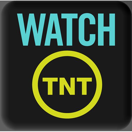 娛樂必備App|WATCH TNT for Tablets LOGO-綠色工廠好玩App
