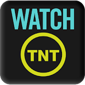 WATCH TNT for Tablets