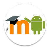 MDroid Legacy - Moodle mobile
