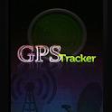 GPS Phone Tracker PRO logo