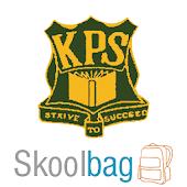 Kingswood Public School