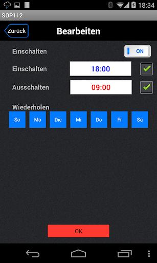 【免費工具App】SOP112-APP點子