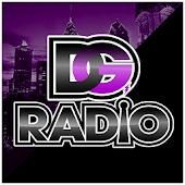 DG Radio
