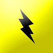 Meteoalarm Croatia