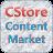 CStore icon