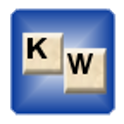 KeyWords icon