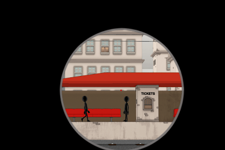 Sniper Shooter Free - Fun Game - screenshot thumbnail