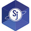 Super Junior (SuJu) Club icon