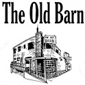 The Old Barn icon