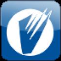 Velocity CCU icon