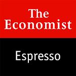 The Economist Espresso v1.0.15