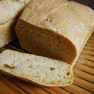 Spelt Bread I