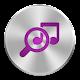 TrackID™ v4.1.b.0.14