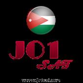 منتديات الاردن اولا - JO1SAT