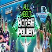 All About Horse Power
