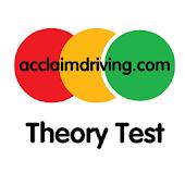 Acclaim Theory