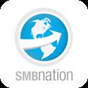 SMB Nation icon