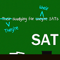 SAT Writing Exam Prep