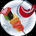 De Tapas y Pintxo-Pote icon