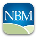 National Bank Middlebury App icon