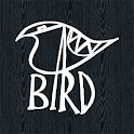 The Bird icon