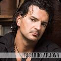 Ricardo Arjona Letras icon