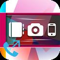FlipLauncher DirectCall Plugin icon