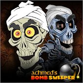 Achmed's Bombsweeper