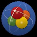 xThemedFree: xScope 6 themes logo