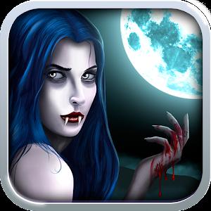 Dark Stories: Crimson Shroud for PC and MAC